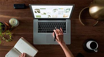 Marketing olfativo para mejorar la productividad en las empresas
